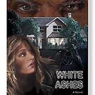 """White Ashes"" Cover by John D Moulton"