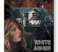 """White Ashes"" Cover by John D Moulton"