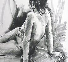 Zenta #1  10/7/2010 by Mick Kupresanin