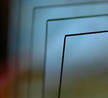 Frameless Windows © Vicki Ferrari Photography by Vicki Ferrari