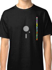 New Order - Blue Monday Classic T-Shirt