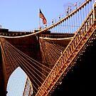 ~Under The Bridge~ by a~m .