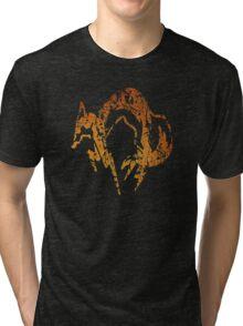 Foxhound V3 Tri-blend T-Shirt