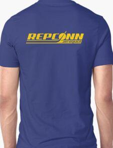 Repconn Unisex T-Shirt