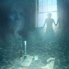 TEARS OF ATLANTIS by RamsayGee