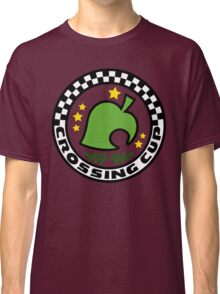 Crossing Cup Classic T-Shirt