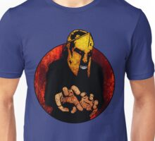 The Gladiator Unisex T-Shirt