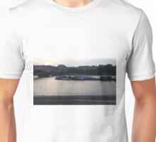 Thames View Unisex T-Shirt