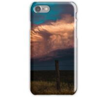 Dreamy iPhone Case/Skin