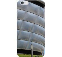 The Hydro Glasgow 2 iPhone Case/Skin