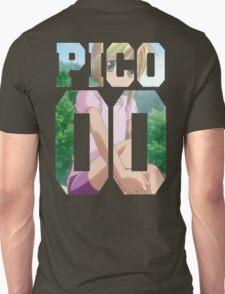 Boku no pico  T-Shirt