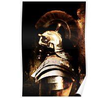 Praetorian Poster