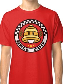 Bell Cup Classic T-Shirt