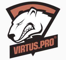 Virtus pro by Pieisgood45