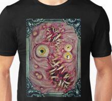 Old Yeller Unisex T-Shirt