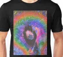 Unbound Creation Unisex T-Shirt