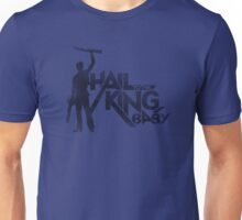 Evil Dead - Hail To The King [Light] Unisex T-Shirt