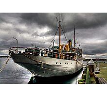 Acadia Photographic Print