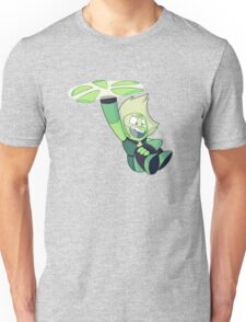 Pericopter T-Shirt