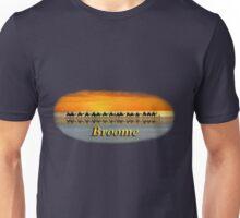 Broome Unisex T-Shirt