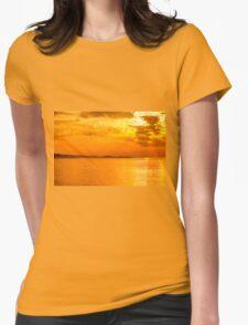 Coastal Sunrise T-Shirt