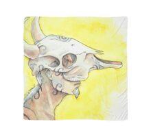 Bone Dancer Scarf