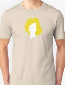 golden beauty  T-Shirt