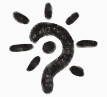 Questionable Sun One Piece - Short Sleeve