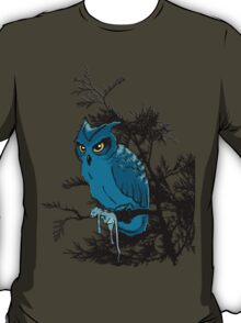 Fowl Prey T-Shirt