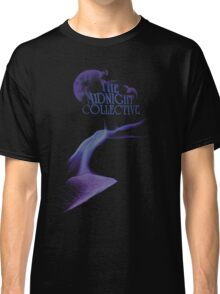 Midnight Collective Colour Classic T-Shirt