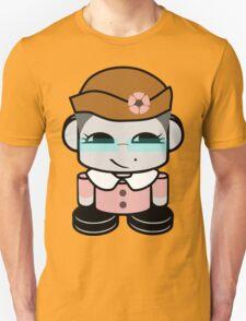 Nana Geo'bot T-Shirt