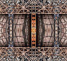 structured complexity by Daniel Freund