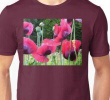 Poppyland.............................Most Products Unisex T-Shirt