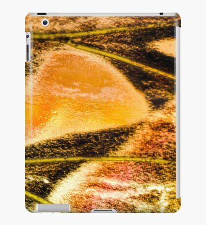 Seeping Into You iPad Case/Skin