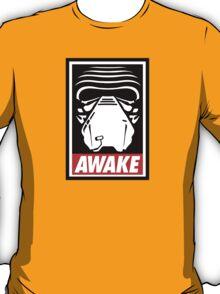 Obey Kylo Ren T-Shirt