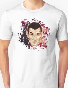 Ninth Doctor T-Shirt