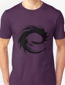 Eragon dragon T-Shirt