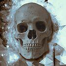 Skulls by chelseasometime