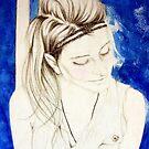 Tegan by Elisabete Nascimento