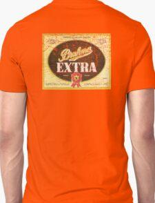 brazil beer T-Shirt
