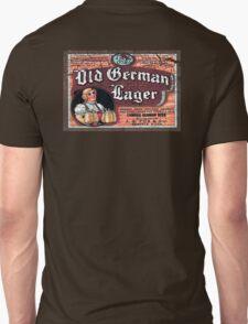 german beer T-Shirt