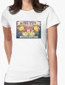 king tut lemons T-Shirt