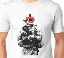Nightmaster Unisex T-Shirt
