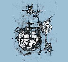 iron lung  Unisex T-Shirt