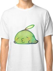 Gulpin Classic T-Shirt