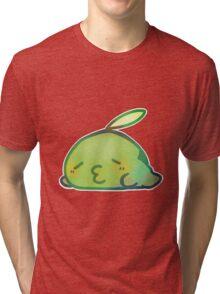 Gulpin Tri-blend T-Shirt