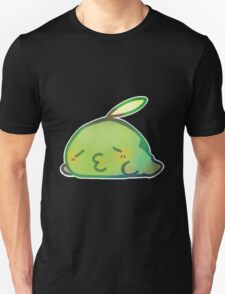 Gulpin Unisex T-Shirt