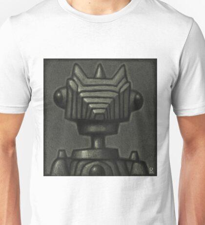 Linobot 55 Unisex T-Shirt