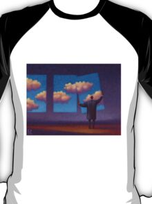 The Sky Collector T-Shirt
