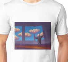 The Sky Collector Unisex T-Shirt